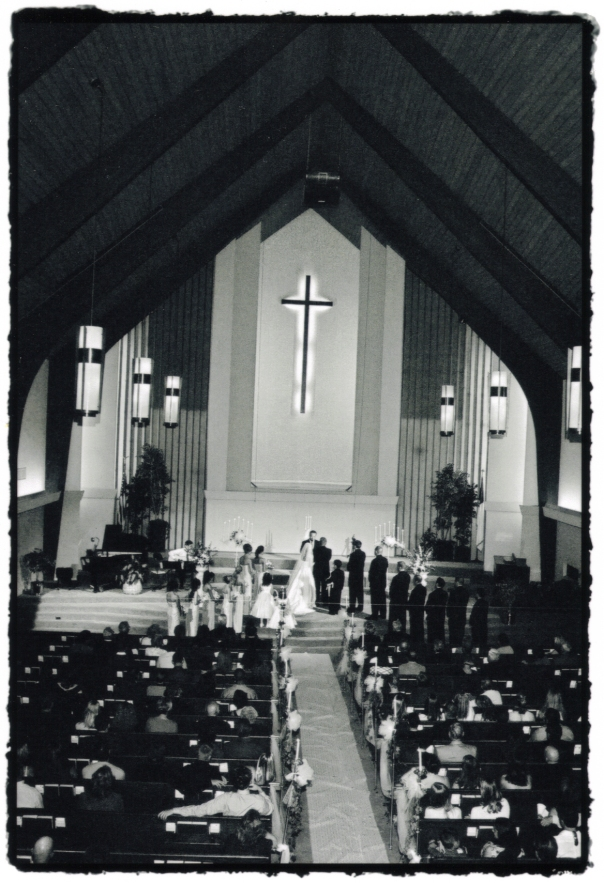 Image1-71