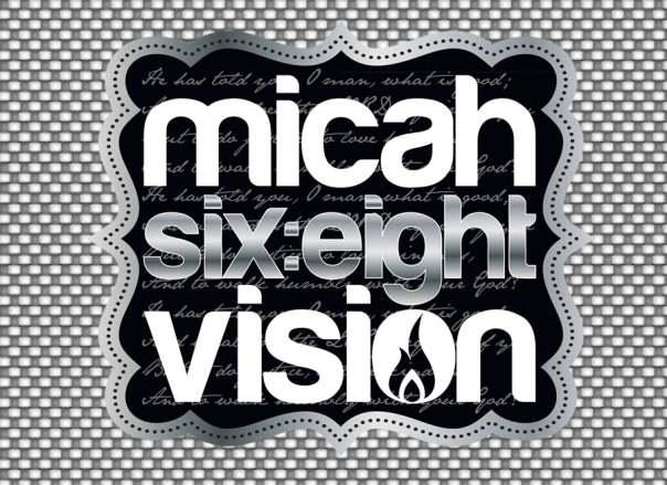 Micah6_8fb