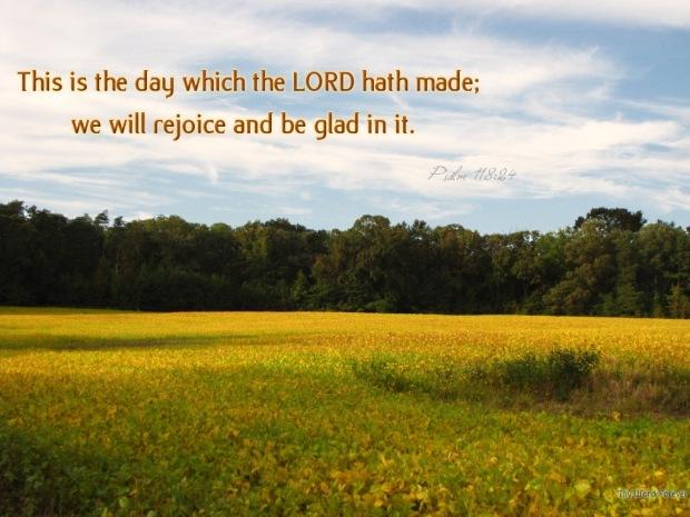 psalm-11824_5299_1024x768