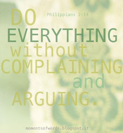 Philippians-2-14